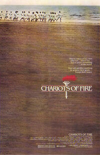Movie-chariotsoffire
