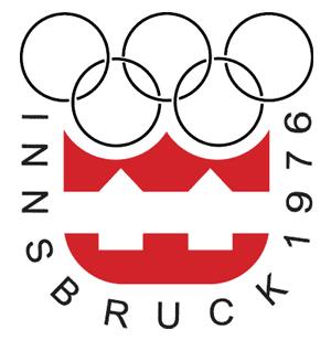 Image logo 1976 innsbruck1
