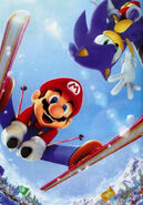 Enjoy-Playing-Mario-Sonic-at-the-Olympic-Winter-Games