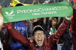 110706-pyeongchang-hmed.grid-6x2