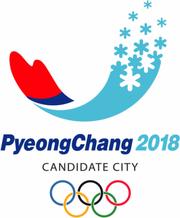 Pyeongchang-2018-Header
