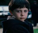Damien Thorn (2006)