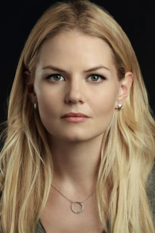 Emma Swan Once Upon A Time Wiki Fandom Powered By Wikia