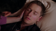 209SleepingCharming
