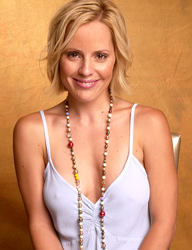 emma caulfield hot