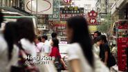 218HongKong