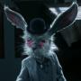 PortalWhite Rabbit.PNG
