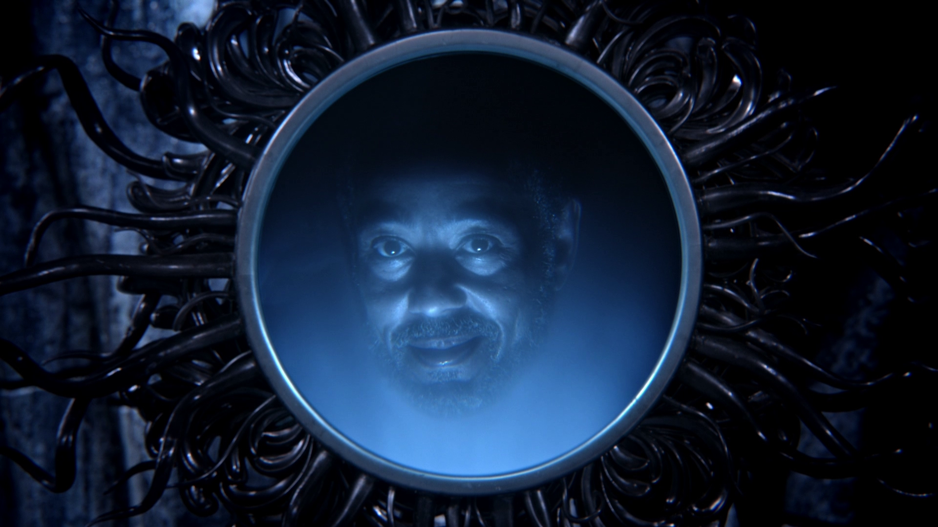 Magic Mirror  Once Upon a Time Wiki  FANDOM powered by Wikia