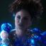 PortalBlue Fairy.PNG