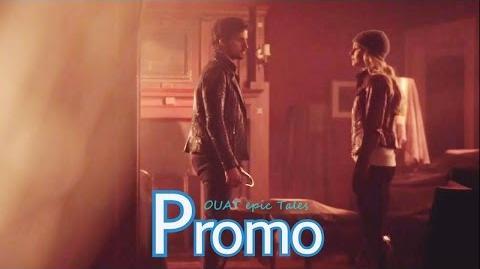 5x15 - The Brothers Jones - Promo 2