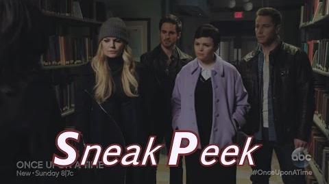 4x14 - Enter the Dragon - Sneak Peek 2