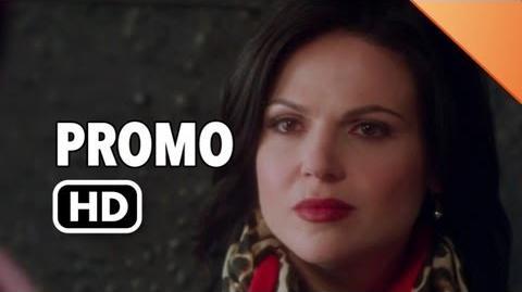 2x15 - The Queen Is Dead - Promo