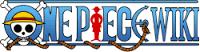 One Piece Wika