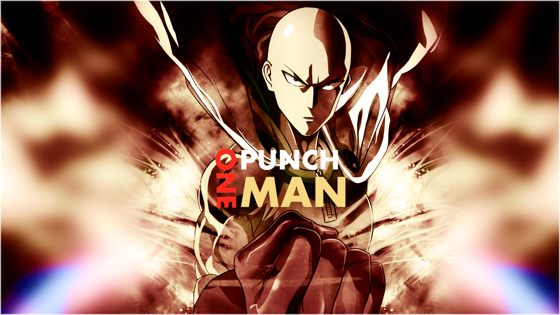 http://vignette4.wikia.nocookie.net/one-punch-man-fan-fiction/images/2/20/OPMFrontPage.png/revision/latest?cb=20160322101229