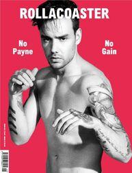 Liam-payne-rollercoaster-1-1489849925