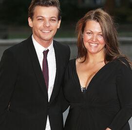 Louis-tomlinson-mom-johannah-deakin