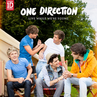 Live While We're Young