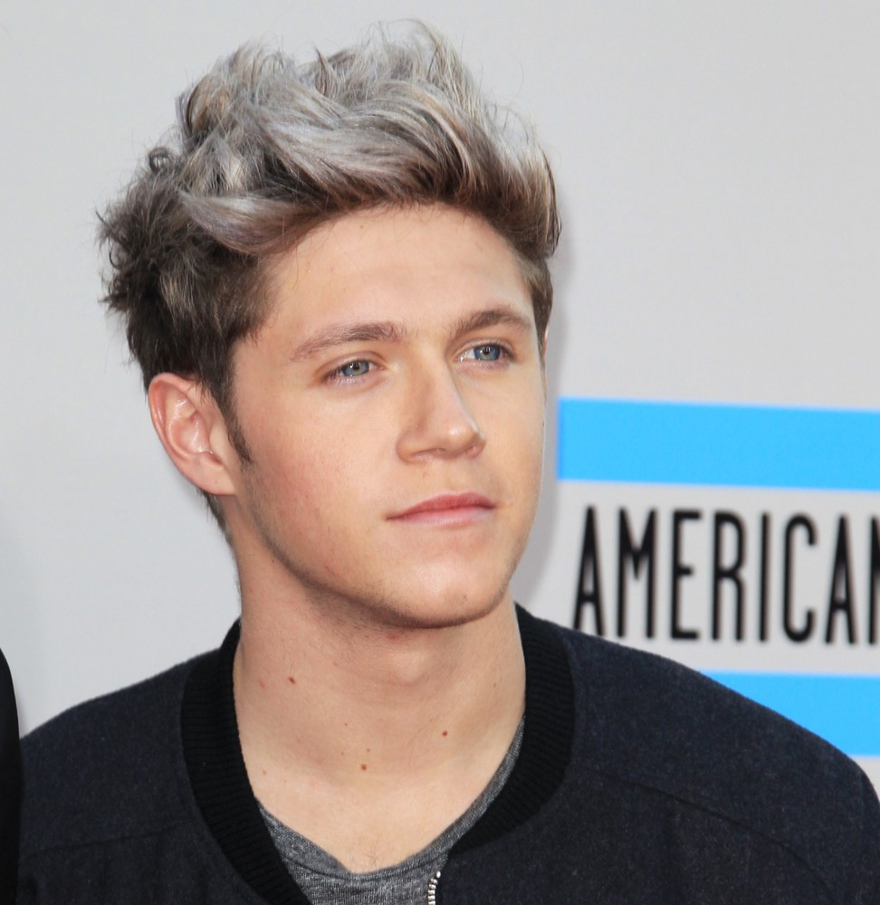 niall horan one direction wiki fandom powered by wikia niall horan 2013 american music awards 01