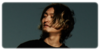 Ryota icon1