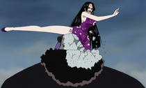 Boa Hancock | One Piece Wiki | Fandom powered by Wikia | 210 x 126 png 35kB