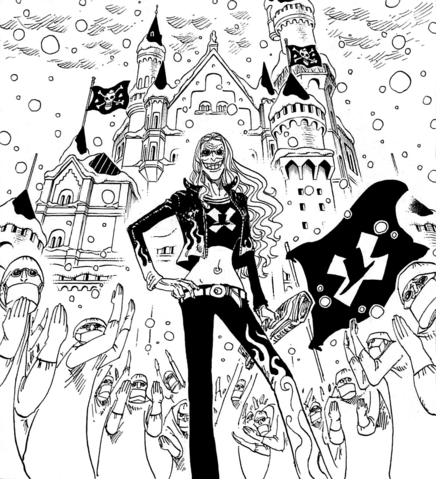 File:Isshi-100 Manga Infobox.png