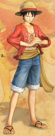 File:Luffy Pirate Warriors 2 Post Skip.png