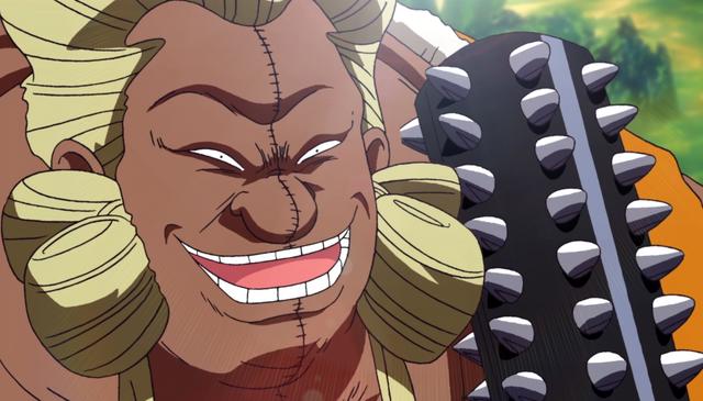 File:Boo Kong Anime Infobox.png