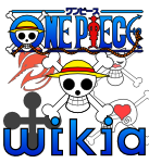 File:Onepiece-wikia-com-proposal-defchris-2.png