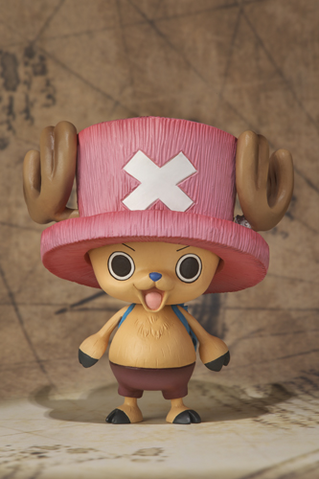 File:Figuarts Zero Chopper.png