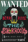 Brook's Concert Wanted Poster.png