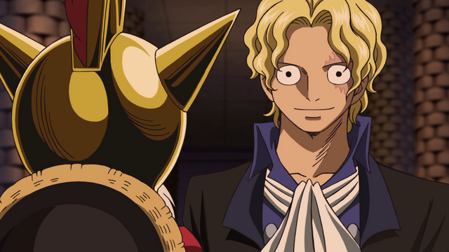 File:Sabo reveals himself to Luffy.png