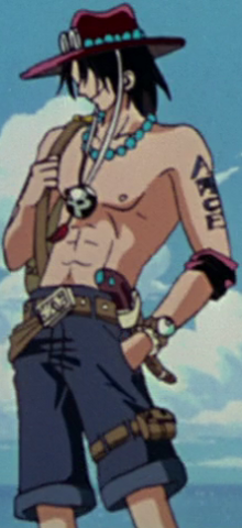 File:Ace in Movie 2.png