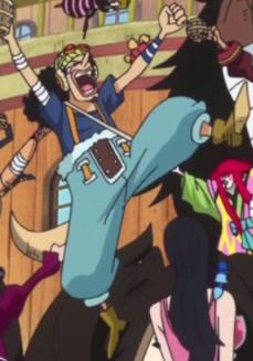 File:Usopp's Post-Dressrosa Outfit.png