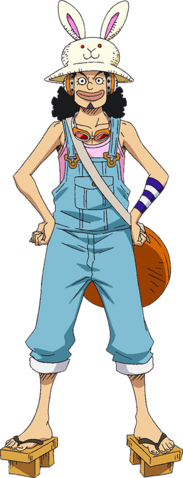 File:Usopp Film Gold Sunbathing Outfit.png