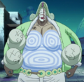 Igaram Vivi Disguise.png