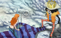 Brook Stands on Zeo.png