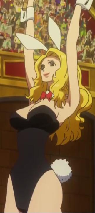 File:Lepre Anime Infobox.png