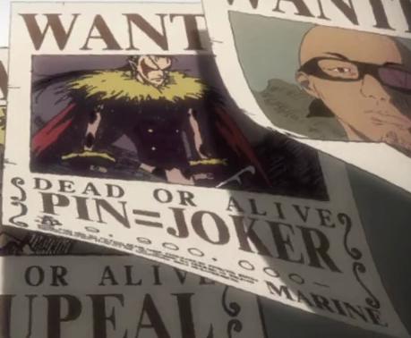 File:Pin Joker Bounty Poster.png