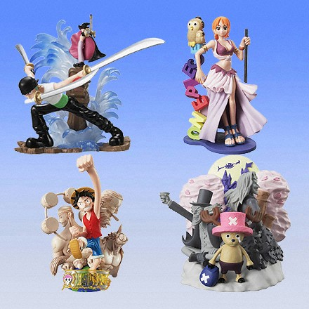 File:One Piece Imagination Figure.png