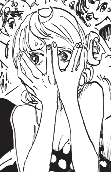Aremo Ganmi Manga Infobox