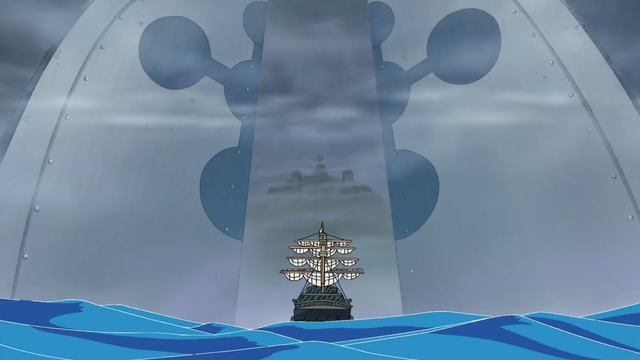 File:Impel Down's Gate of Justice.png