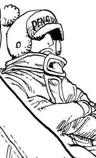 File:Penguin Manga Infobox.png