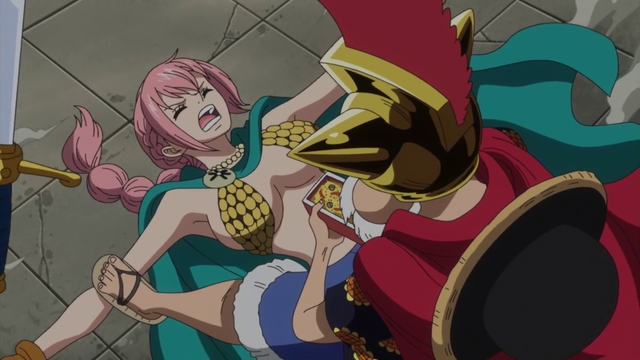 File:Luffy Pins Down Rebecca.png