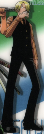 File:Sanji water 7.png