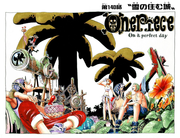 File:Chapter 140 Colored.png