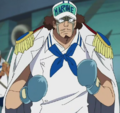 Glove Anime Infobox.png