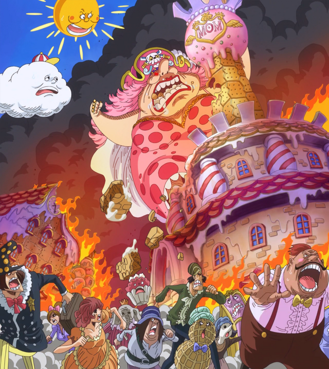 File:Big Mom Eats Sweet City.png