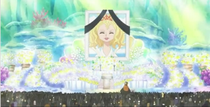 Otohime's Funeral.png