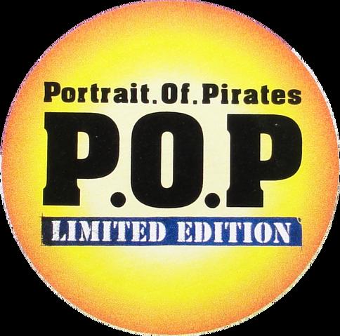 File:POPLimitedEditionLogo.png