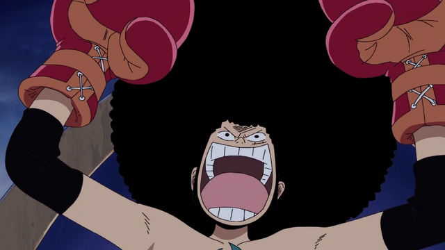 File:Afro Luffy.png